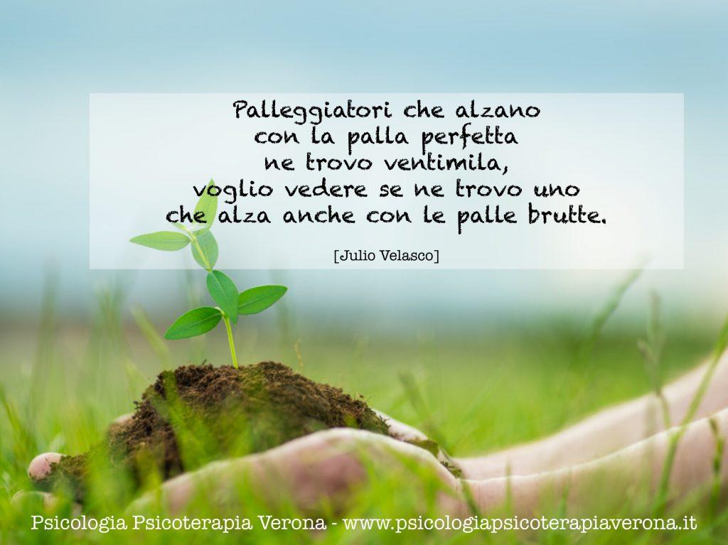 cit 160901 Julio Velasco