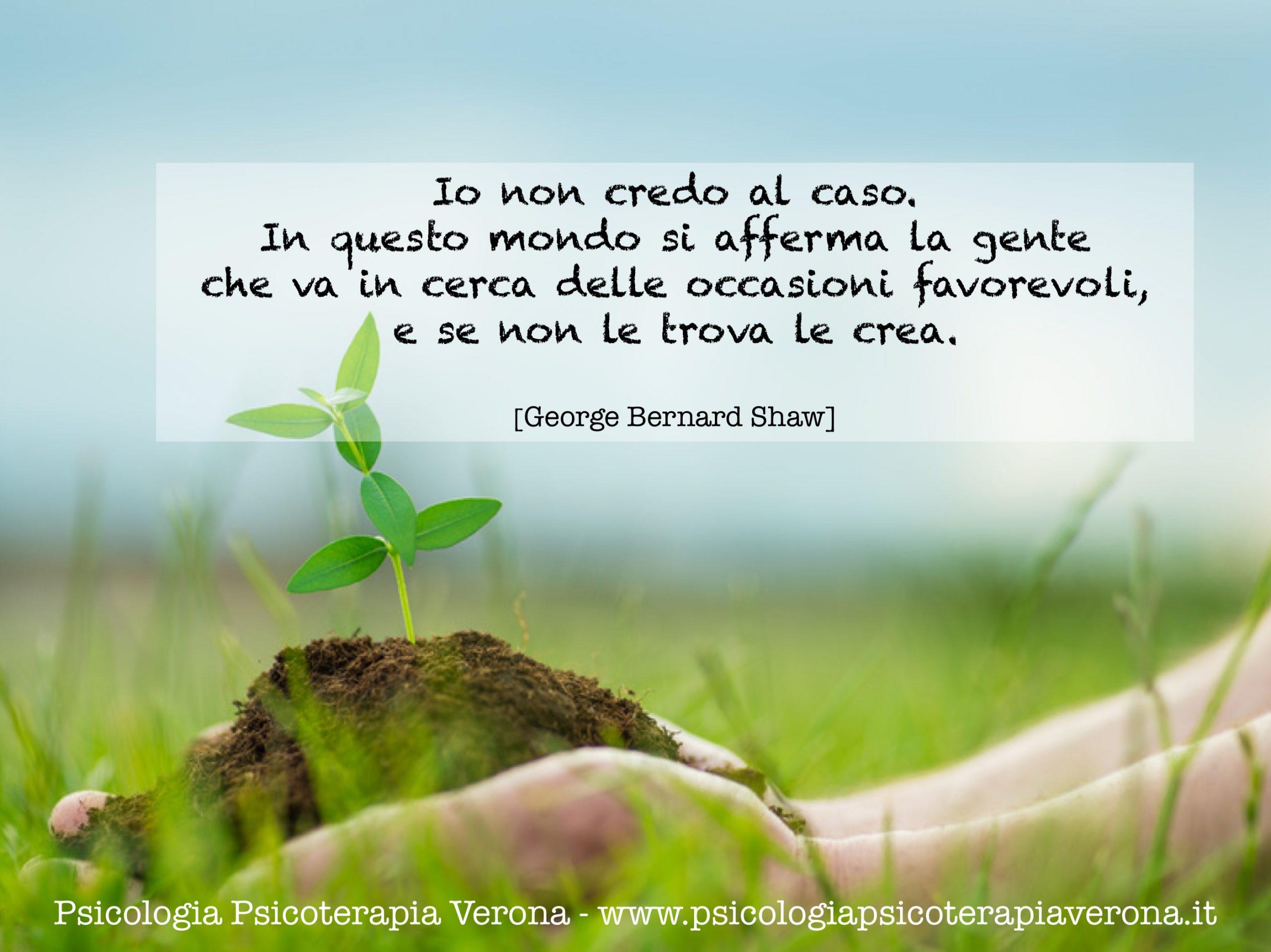 cit 161117 George Bernard Shaw