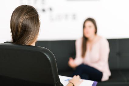 vado dallo psicologo